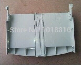 $4.50 (Buy here: http://appdeal.ru/5yia ) 100% new  for HP10001200 1150 1300 Input Tray RM1-0554-000 RG0-1013-000 RG0-1013 RM1-0554 printer part on sale for just $4.50
