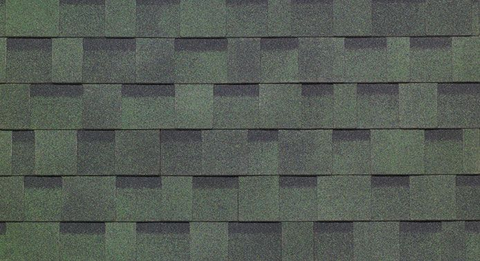 Best Cambridge Architectural Roofing Shingles Laminated Roof 400 x 300