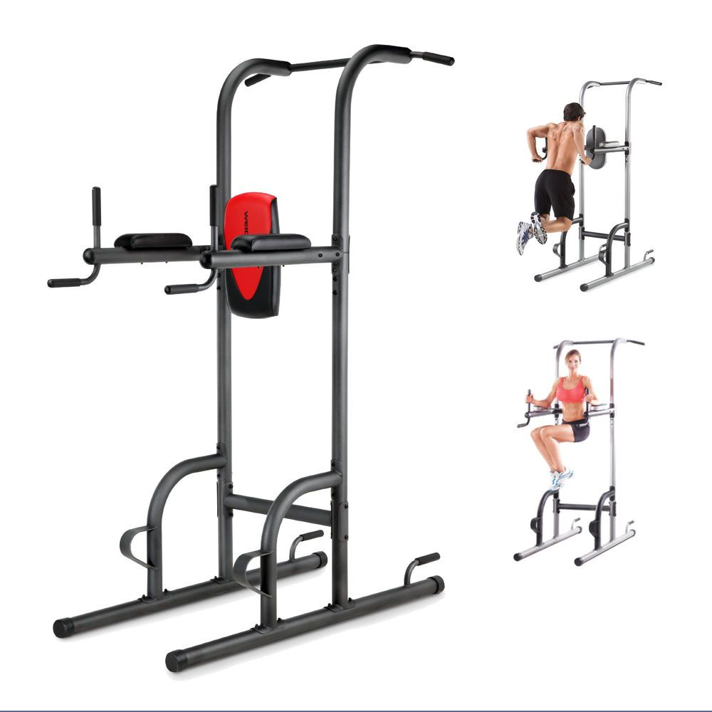 Power tower home gym pull up push up dip station biceps shoulders power tower home gym pull up push up dip station biceps shoulders ab workout pooptronica Image collections