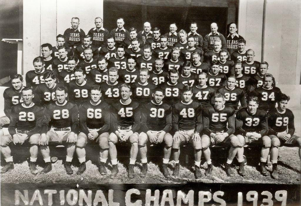 Football Squads 19211930 16 Football squads