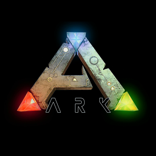 Image Result For Game Logos Game Ark Survival Evolved Ark Survival Evolved Survival