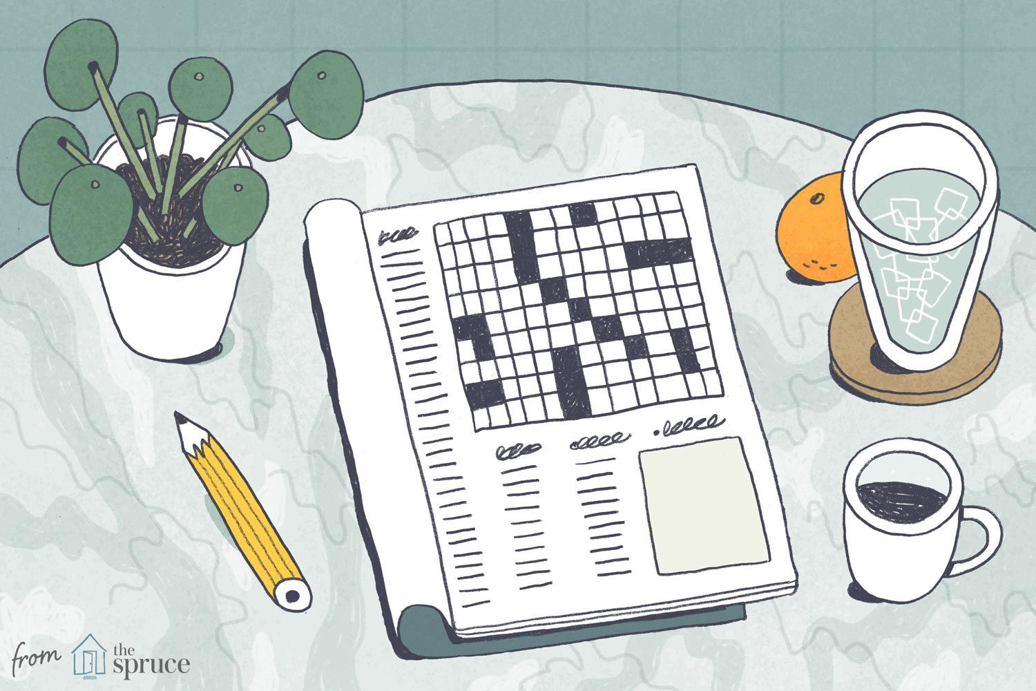 Can T Get Enough Crossword Clues Explore The Best Free