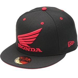3aaf790b Honda New Era Hat | Clothing in 2019 | Hats, Caps hats, New era hats