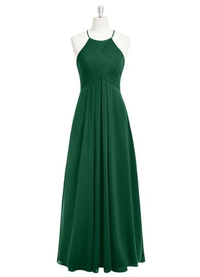 e476e09d58e16 I just bought  Azazie Ginger  Bridesmaid Dress in AZAZIE!!! Find the  perfectmade-to-order bridesmaid dresses for your bridal party in your  favorite color