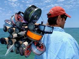 1000+ images about fly fishing tarpon/offshore - setup on, Fishing Reels