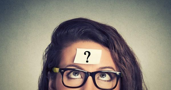 6 Questions To Define Your Next Career Move | This or that