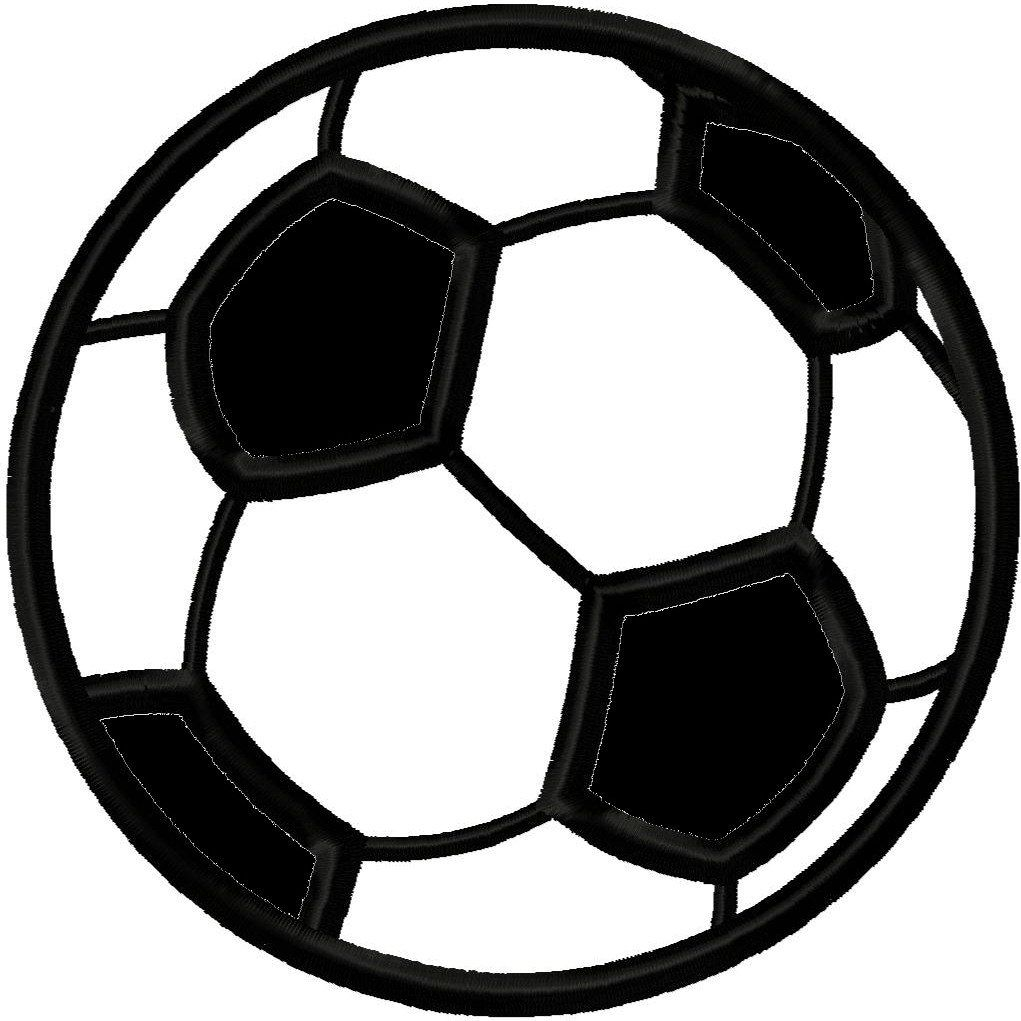 Free Soccer Ball Vector Download Clipart Library Soccer Ball Soccer Clip Art
