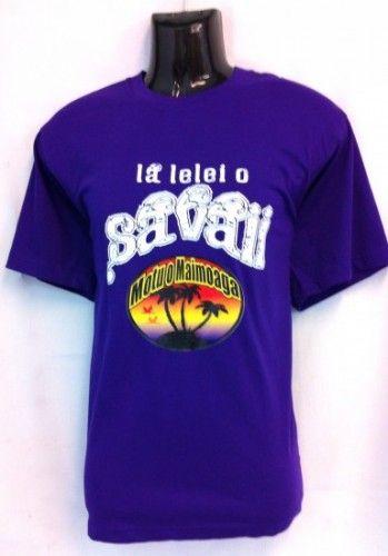 88d84c0a6f5 T Shirts Island   Polynesian designs can order from www.runik.com.au ...