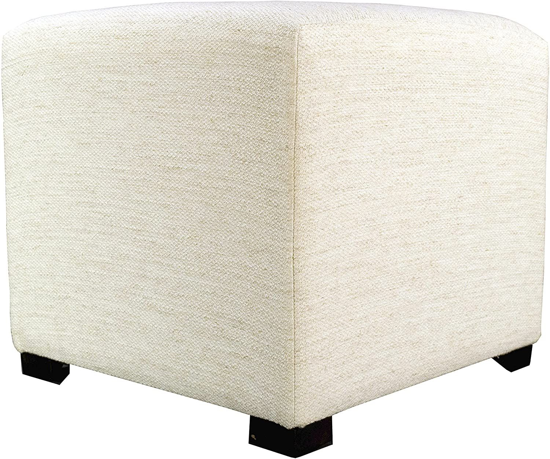 Pin On Ottomans Luxury Home Furniture Ideas
