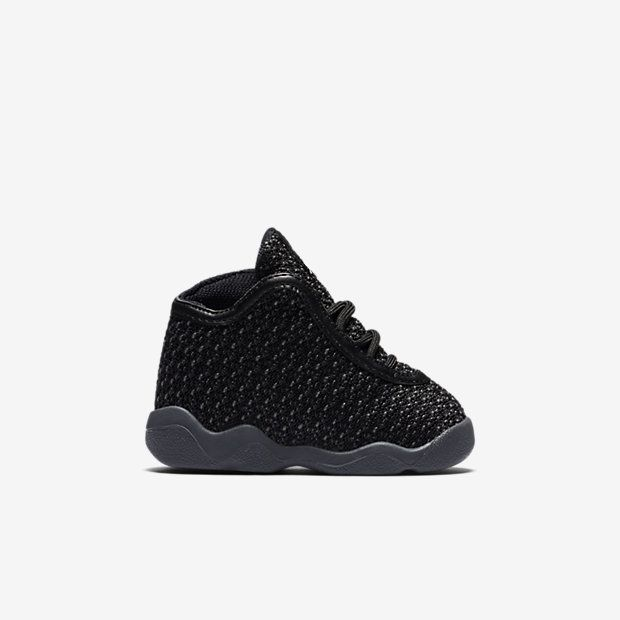 Jordan Horizon Infant/Toddler Shoe (2c-10c)