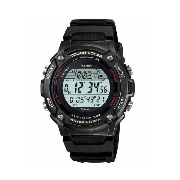 #Reloj Digital CASIO W-S200H-1B....   http://www.opirata.com/reloj-digital-casio-ws200h1b-p-23357.html
