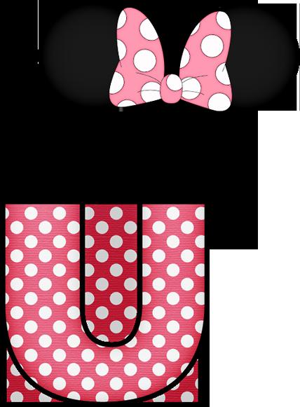 Pin von Melina auf A Z U L cumple 2 | Pinterest | Basteln