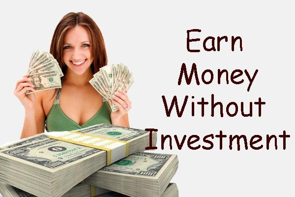 If you are trying to earn money online & need only small extra income less than ...