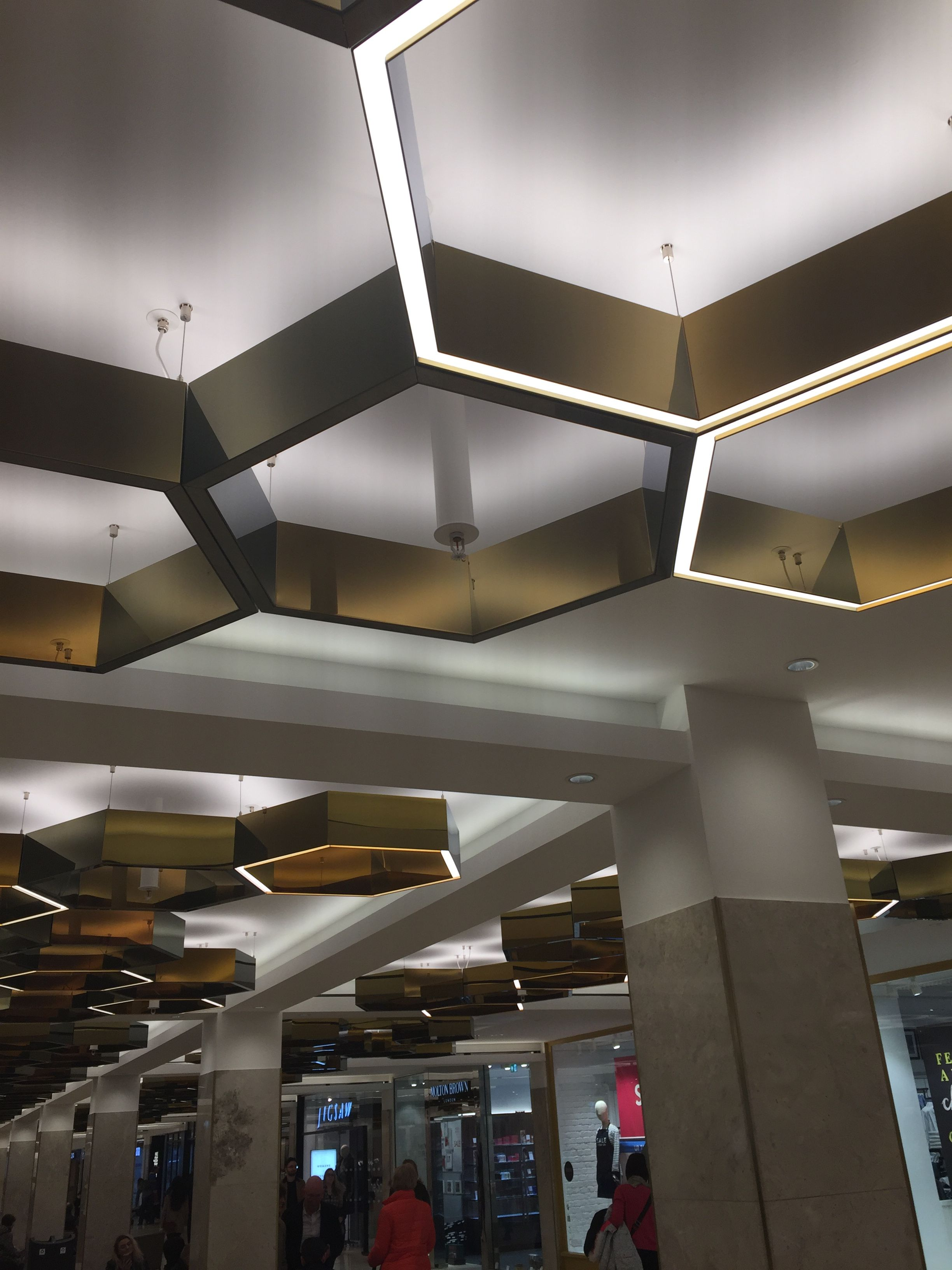Lighting Shops Brisbane Ceiling Tech In 2019 Ceiling Design Hotel Ceiling Interior