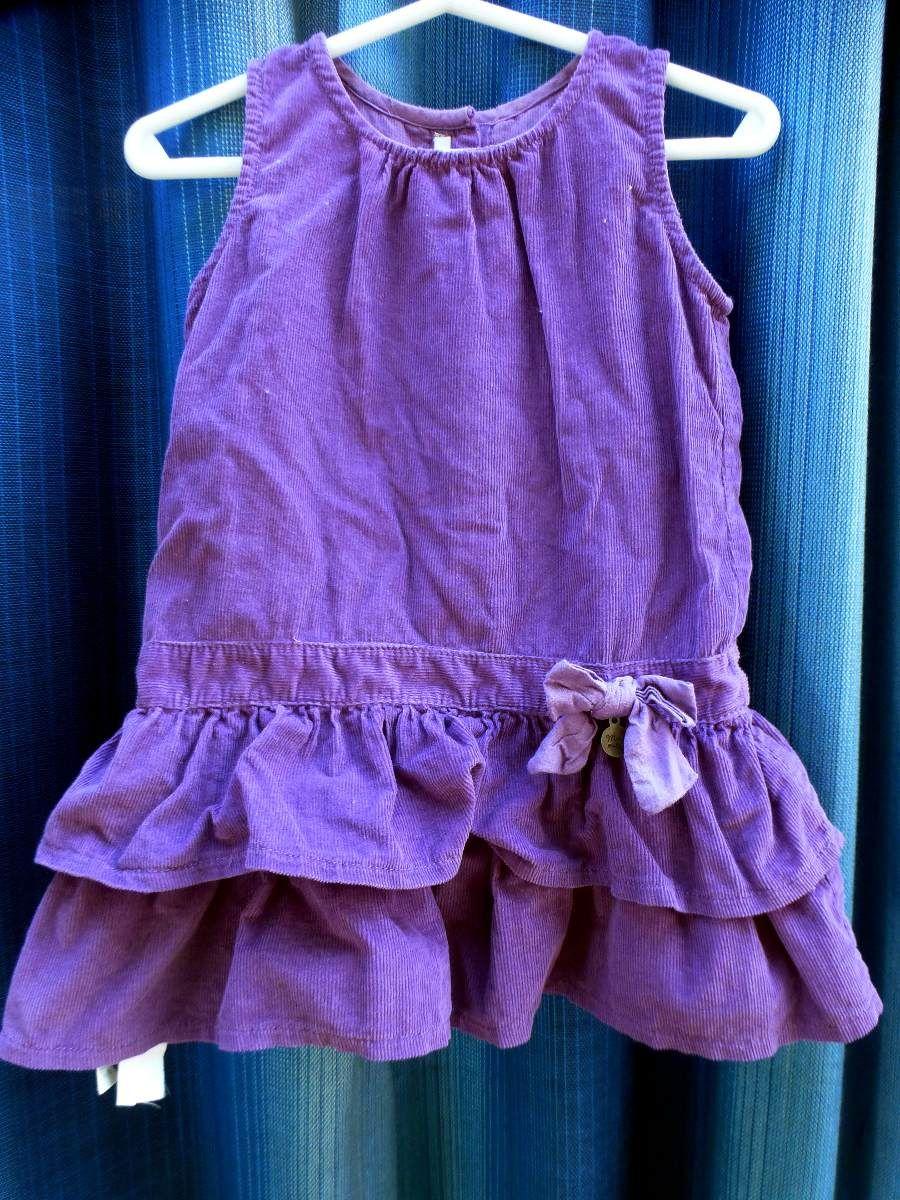 vestidos de corderoy para bebe - Buscar con Google | Baby Clothes ...