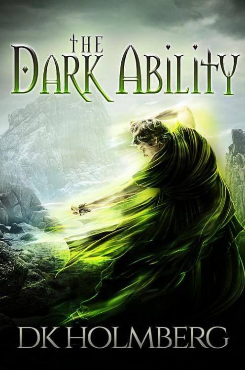 Download ebook the dark ability dk holmberg pdf epub mobi download ebook the dark ability dk holmberg pdf epub mobi fandeluxe Gallery