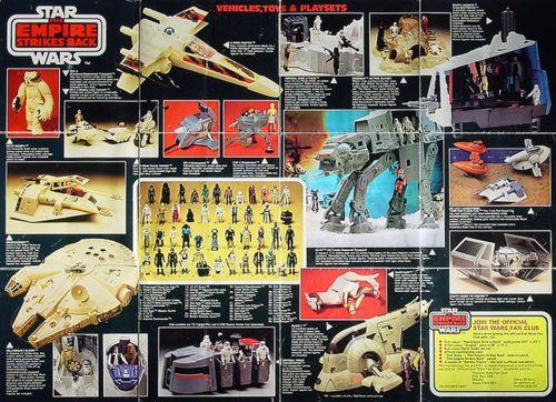 Retro Star Wars Star Wars Toys Vintage Star Wars Figures Star Wars Figures