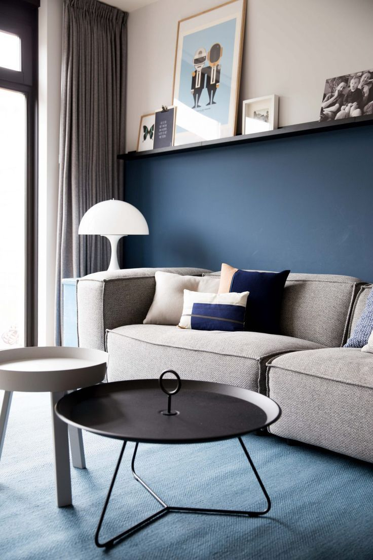 96 Ideeen Over Mijn Pronto Wonen Interieur Interieur Wonen Thuisdecoratie