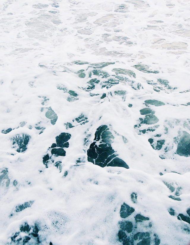 Photographer Anghel Ramos - Foam Waves Photography