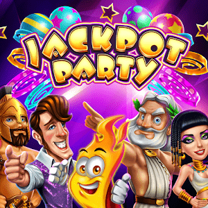 Jackpot Party Casino Games Spin Free Casino Slots Casino Slots Jackpot Casino Casino Games