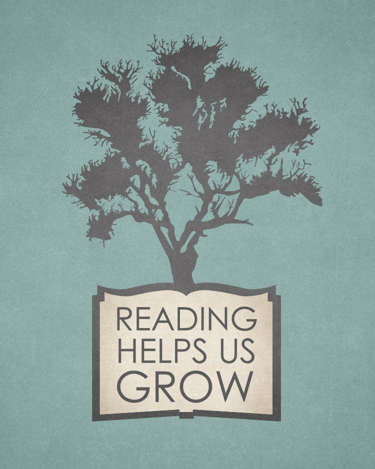 Nos ayuda a crecer