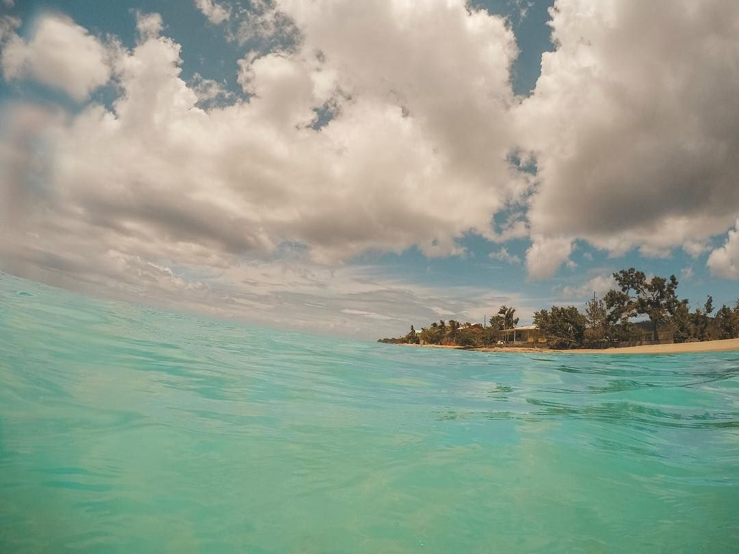 Island Vibes, Tropical Islands, Instagram
