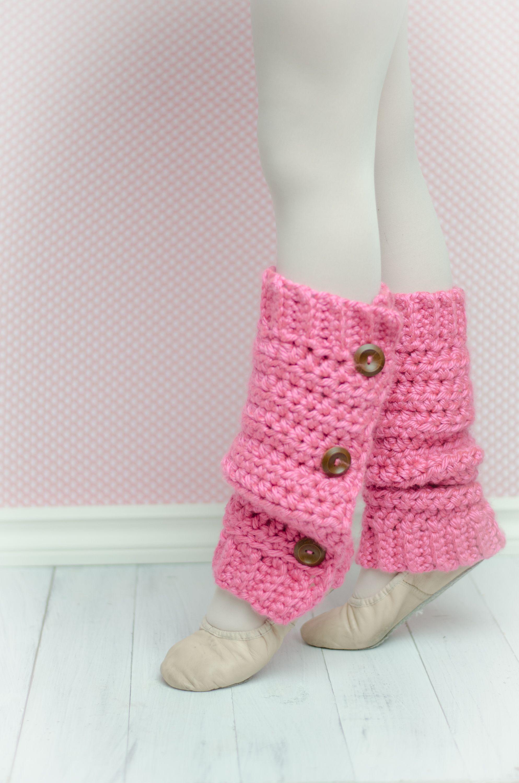 Girls leg warmers free pattern photography pinterest girls girls leg warmers free pattern bankloansurffo Choice Image