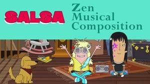 Music Games   PBS KIDS   Student Board: Games   Pinterest   Pbs kids ...