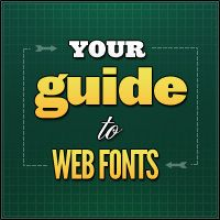 step-by-step tutorial to font replacement methods