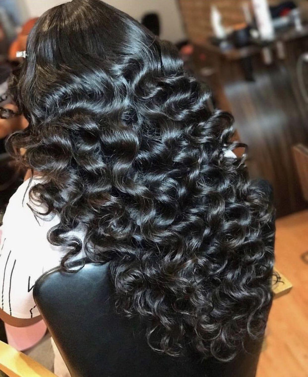 Diamond Snatched Pinterest Diamond Black Girls Hairstyles And
