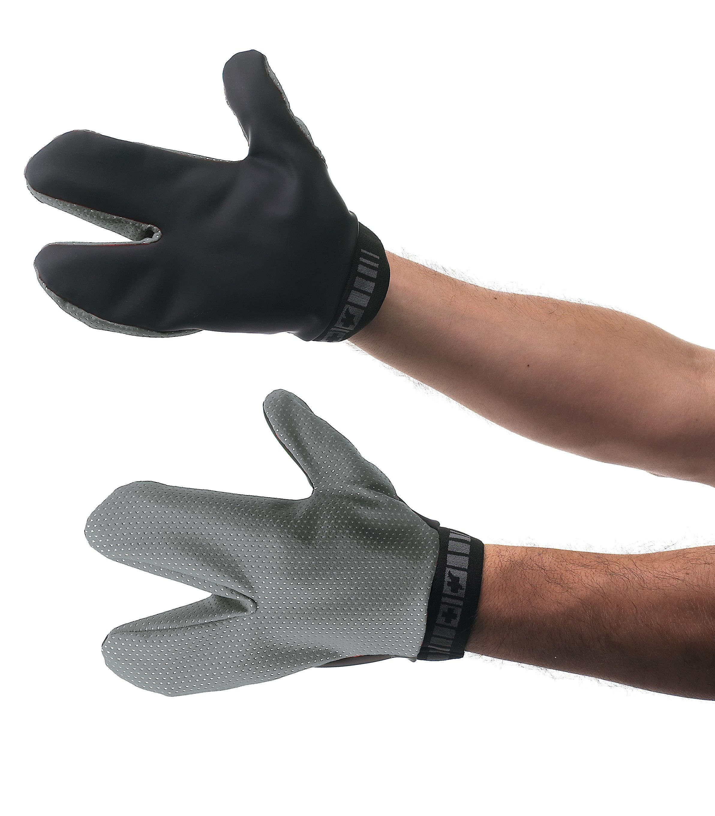 Assos Lobster Shell Gloves Titan ...