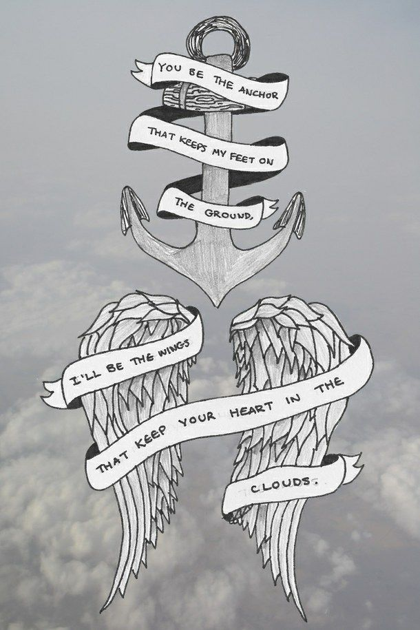 """Mayday Parade lyrics """"angels"""" Sad but so very true. Description from pinterest.com. I searched for this on bing.com/images"""