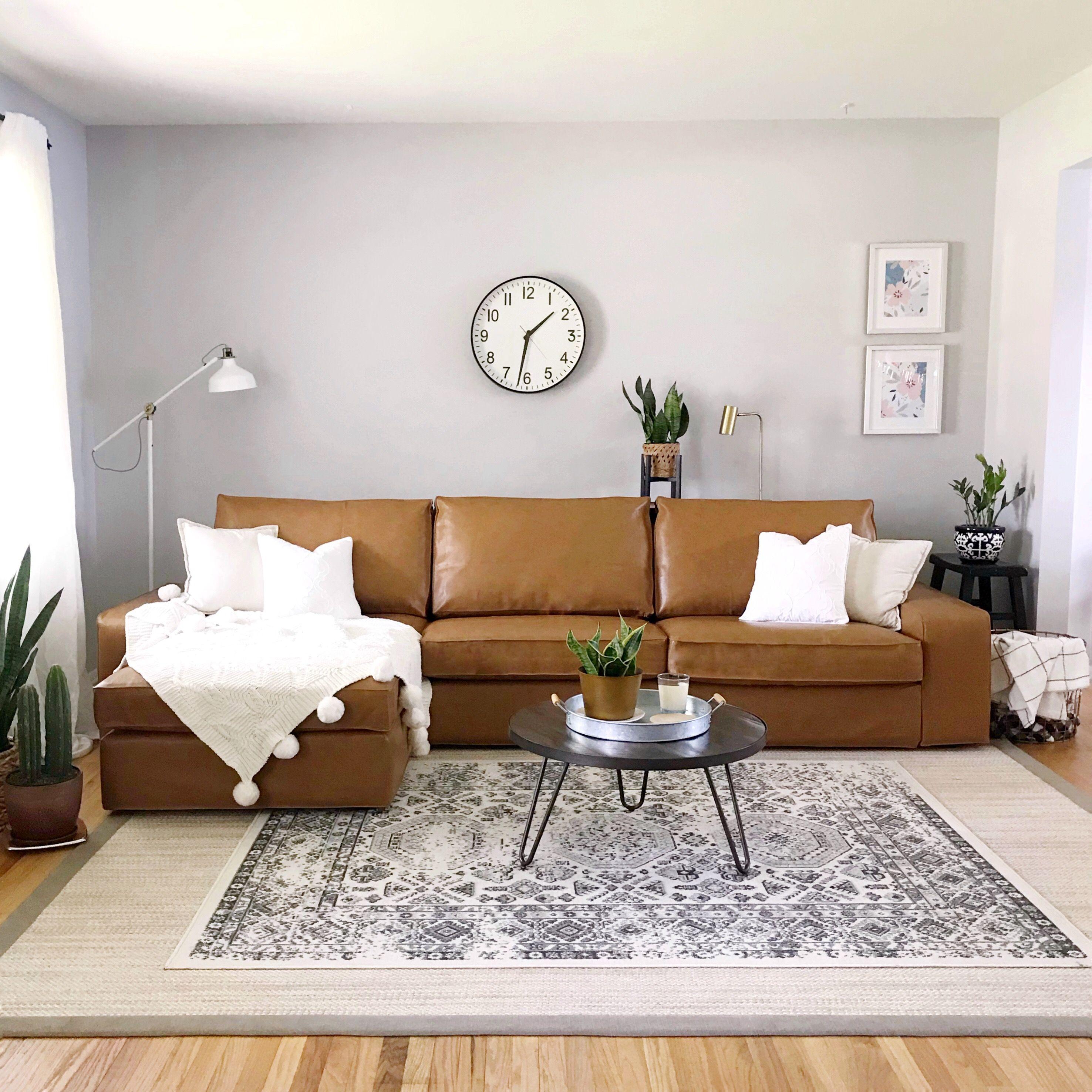 Swell Comfort Works Savannah Saddle Sofa Slipcovers For Ikea Beatyapartments Chair Design Images Beatyapartmentscom