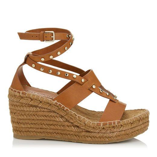 a0d656feee20 Crocs Sanrah Circle Women's Sandals   buy now   Crocs sanrah, Crocs,  Footwear
