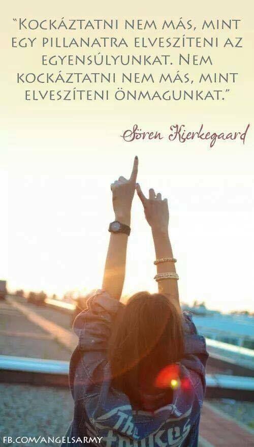 idézetek bátorságról Pin by Mária Batfalszki on Message in the bottle   Motivational