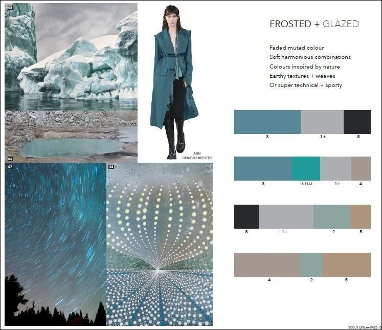 scout life lifestyle color trend ebook a w 2019 on 2021 decor colour trend predictions id=56188