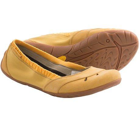 Värd av tappa bort Vad  Merrell Whirl Glove Slip-On Shoes (For Women) | Slip on shoes ...