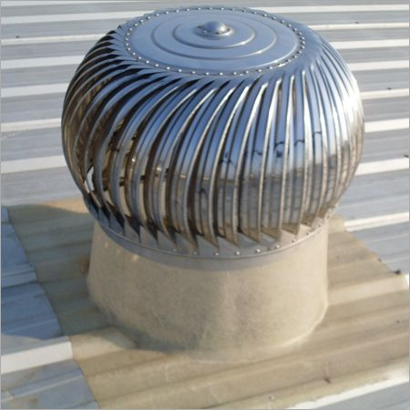 Locked House Ventilation Systems undertakes a wide range of