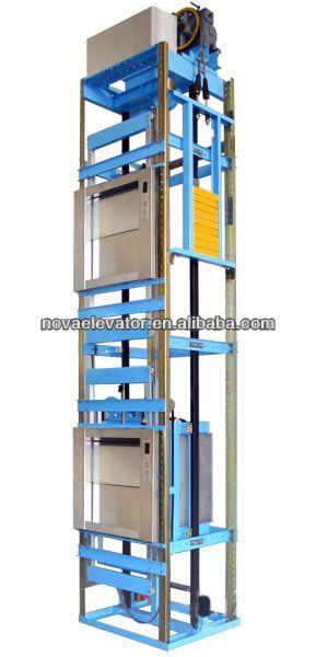 Residential Dumbwaiters Food Lift Buy Food Elevator