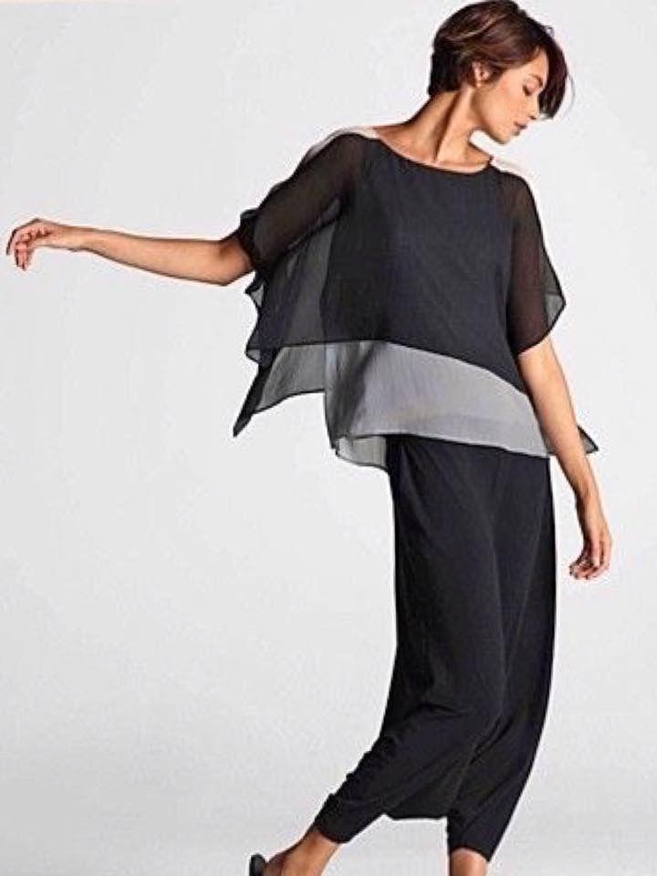 Pin de Elena Sorando en Linos | Pinterest | Moda mujer, Ropa y ...
