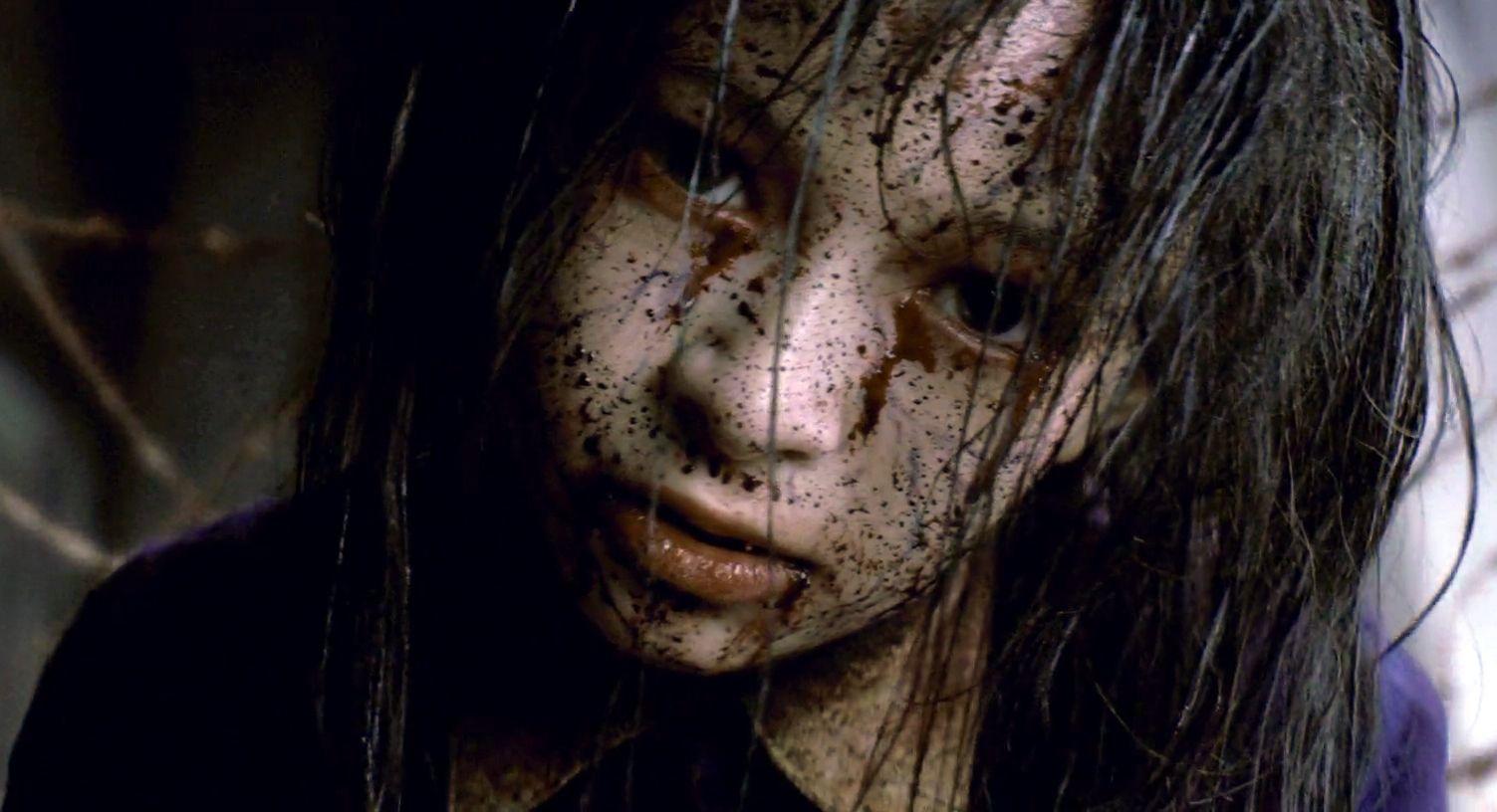 Alessa Gillespie Google Search Silent Hill Silent Hill Art