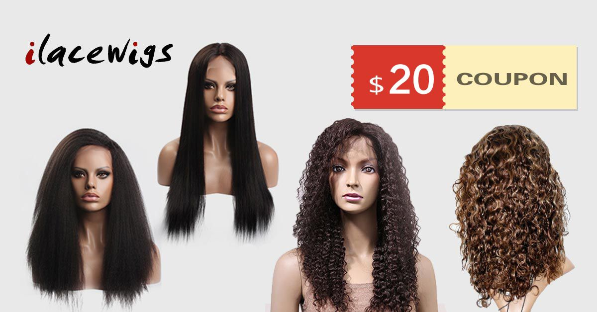 lace wigs coupons codes