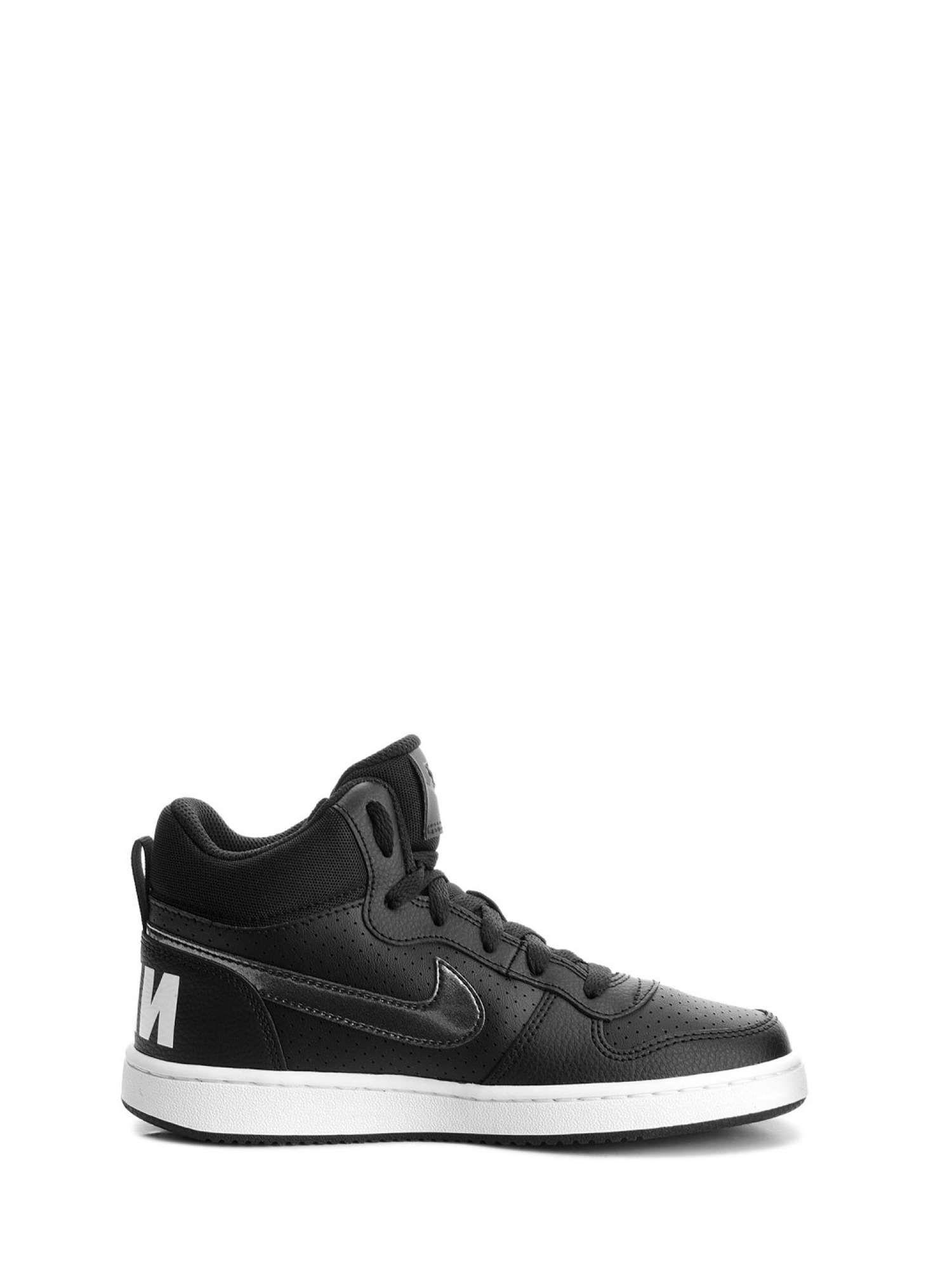 buy online 97512 ac8c2 Nike 845107 Nero   Scarpa ginnica   Scarpe   Fantasia Calzature   Scarpe  online   Abbigliamento