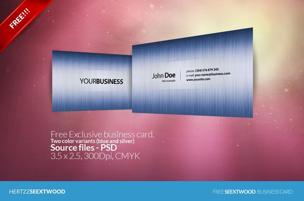 http://www.victoo.net/free-exclusive-business-card-659.html ...