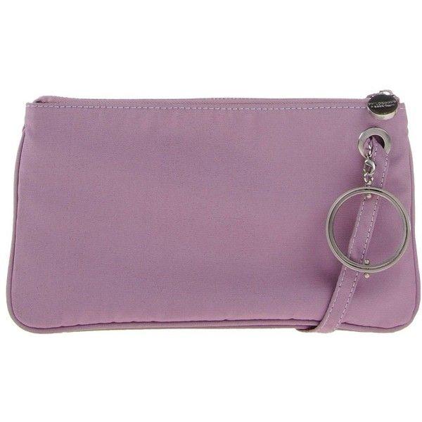 Philosophy Di Alberta Ferretti Handbag 94 Liked On Polyvore Featuring Bags Handbags