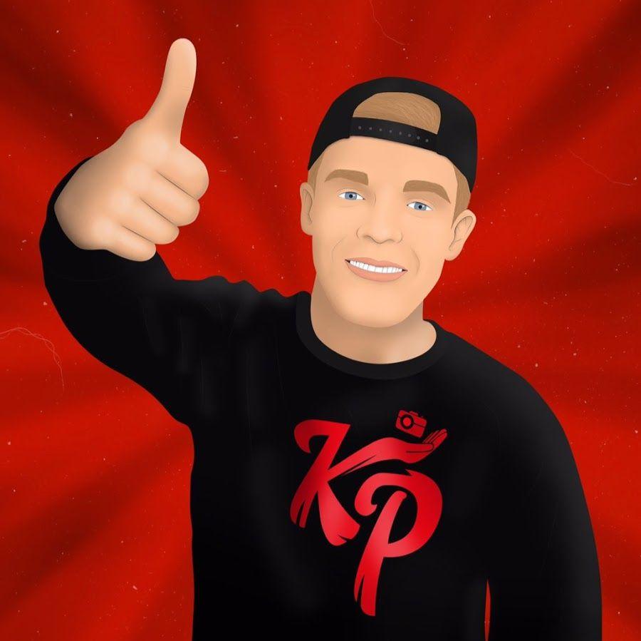 Enzo Knol Enzo Is De Populairste Youtuber Van Nederland