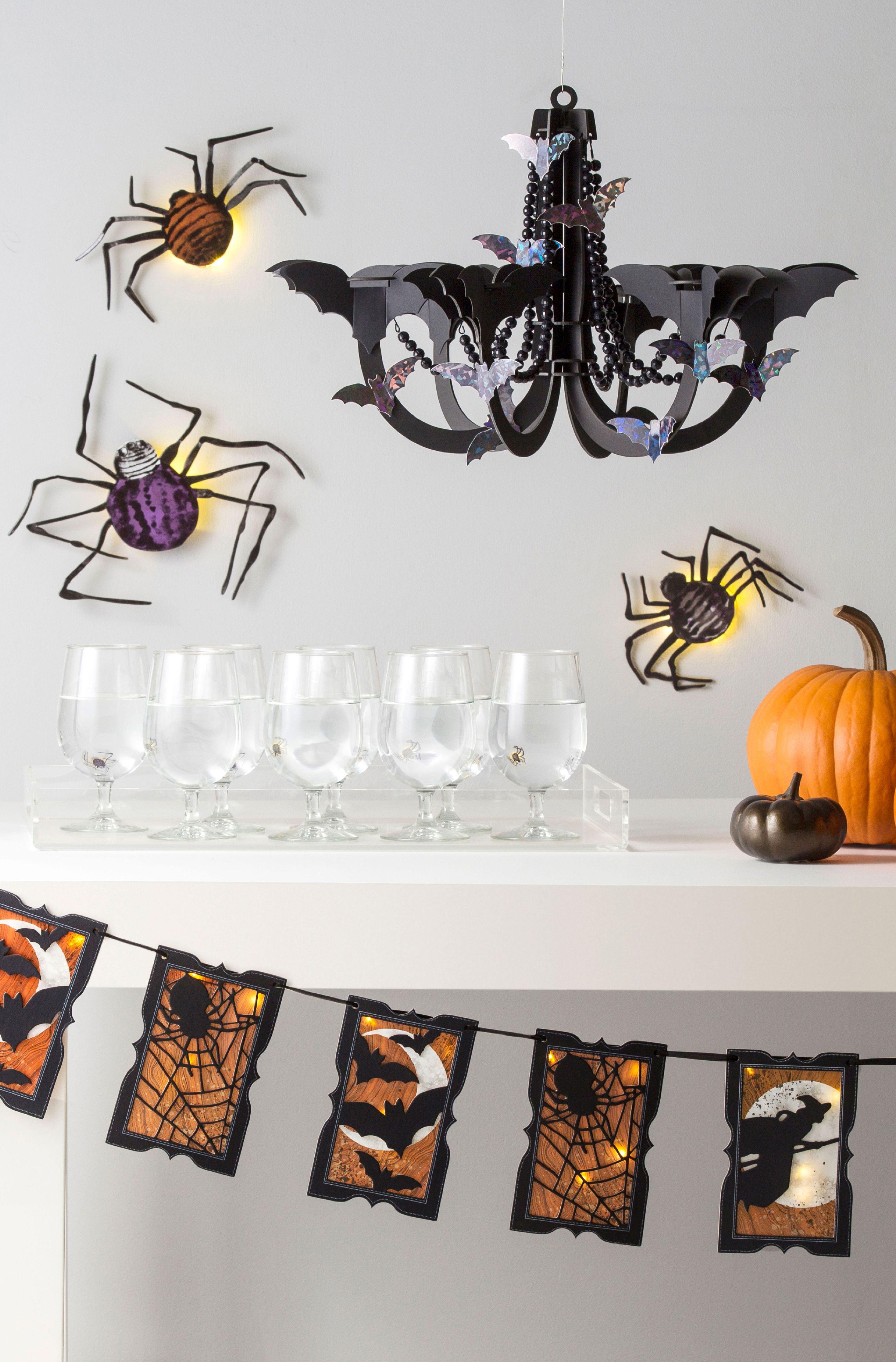 Halloween Has Always Been One Of Martha Stewart S Favorite