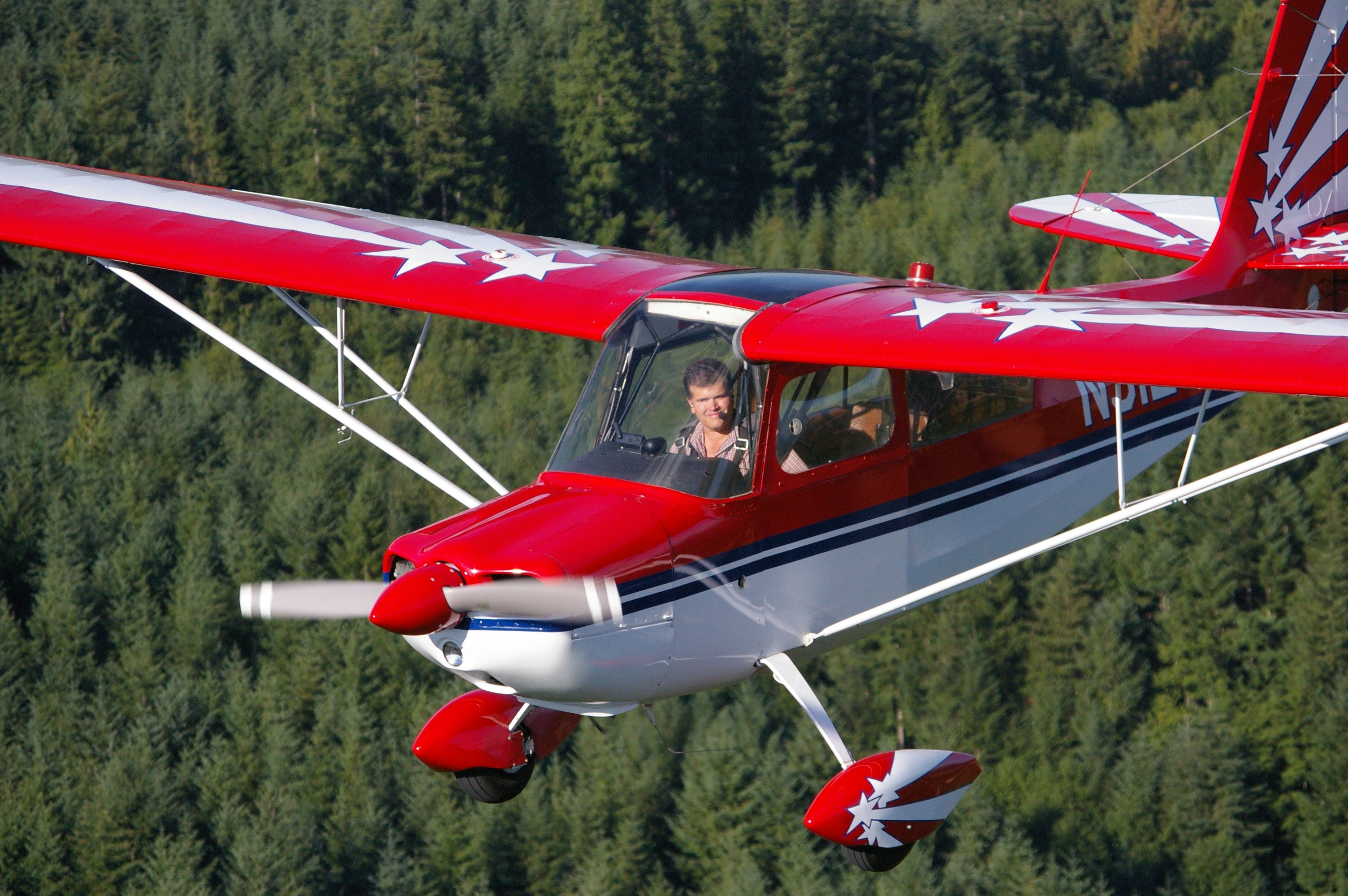 Learn To Fly Activity Bucket Maybe Tomorrow Flying Lessons