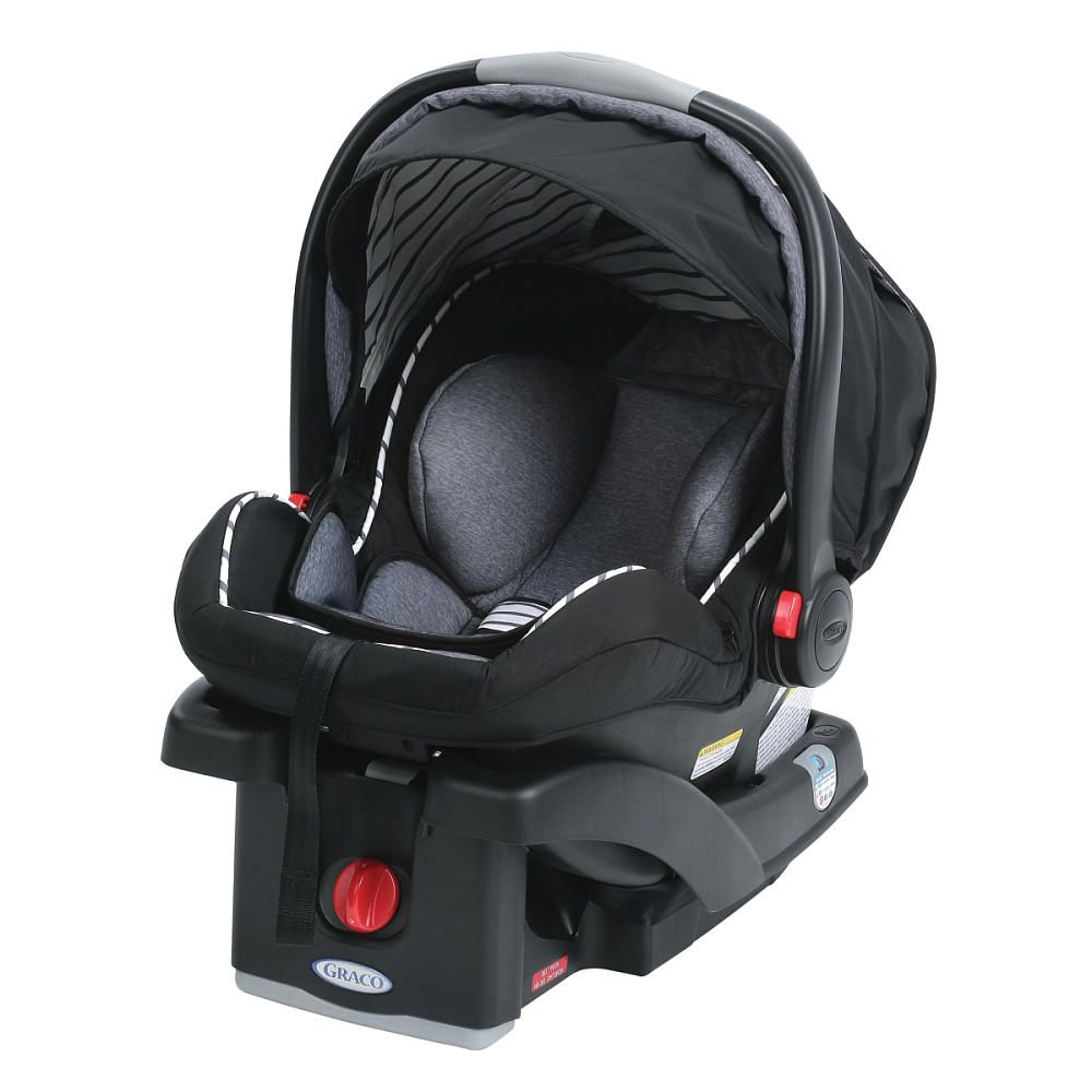 Crib for twins babies r us - Graco Snugride 35 Lx Infant Car Seat Holt