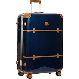Checked - Extra Large Lightweight Luggage and Suitcases | Shops ...